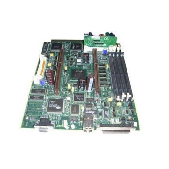 007919-000 HP System Board (MotherBoard) for ProLiant 1600 Server (Refurbished)