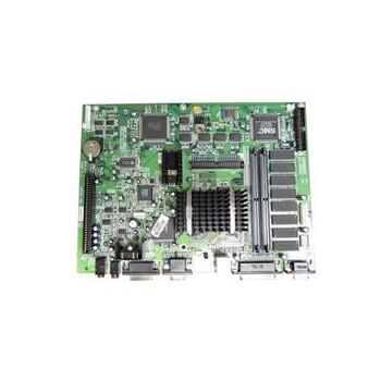 292536-001 HP Sps-bd Proc 180mgx (Refurbished)