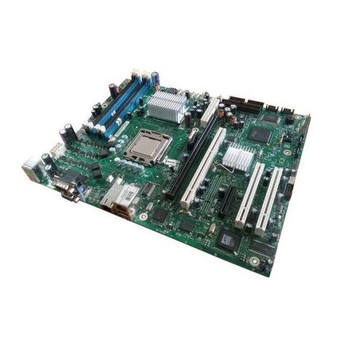 SE7230NH1-E Intel Server Motherboard Intel Chipset Socket T LGA-775 1 x Processor Support (Refurbished)