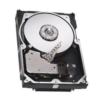 D5796 Dell 300GB 10000RPM Ultra 320 SCSI 3.5 8MB Cache Hot Swap Hard Drive