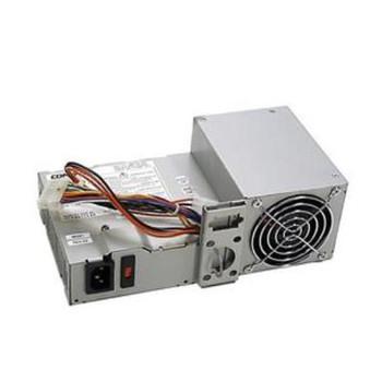 101881-001 Compaq 150-Watts Power Supply for Armada Station EM