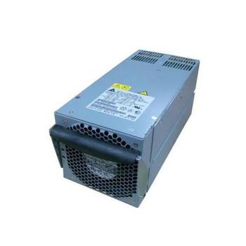 D6021-69070 HP 750-Watts 200-240V Redundant Hot Swap Power Supply