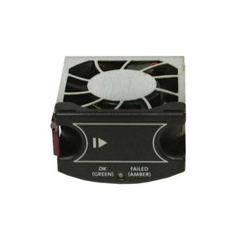 228513-001 Compaq Hot Pluggable Fan (60mm)