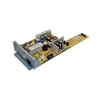 40X4355 Lexmark Low Voltage Power Supply 110V
