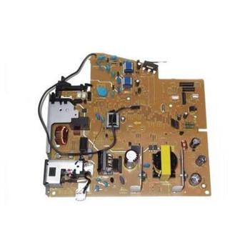 RG9-0205-000CN HP LaserJet II/IID A/C Power Supply