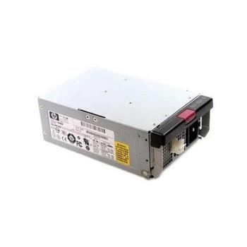 D6093A#ABA HP 300-Watts Redundant Power Supply for NetServer LH3000/ LH6000 D6093A ABA
