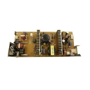 HP LaserJet Printer 4600 4650 Low-Voltage Power Supply RG5-6410