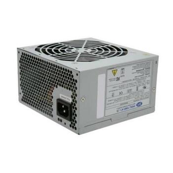 SPI460PFB2 Sparkle Power 460-Watts ATX12V 80 Plus Switching Power Supply