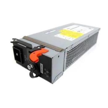 03X3800 Lenovo 400-Watts ATX Power Supply for ThinkServer TS430