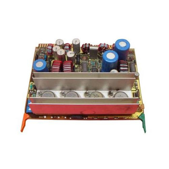 09826-66553 HP Parts/bd/200/Power Supply Regulator Board for 9826