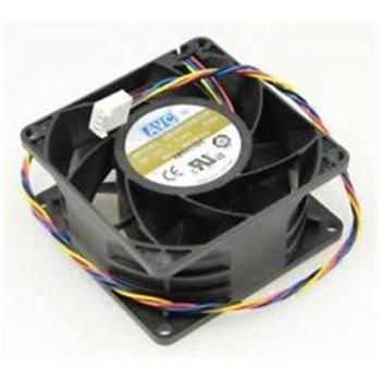 00G339 Dell 12V Cooling Fan for PowerEdge 1650