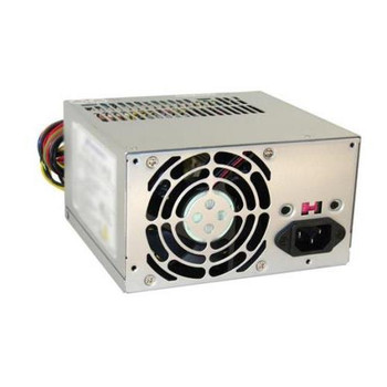 FSP400-60GN Sparkle Power 400-Watts ATX12V Switching Power Supply