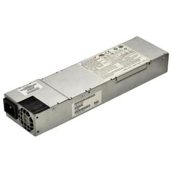 SP502-2S SuperMicro 500 Watts 2U Power Supply