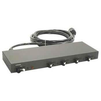 417580-D71 HP 24A High Volt NA/JP Power Distribution Unit (PDU)