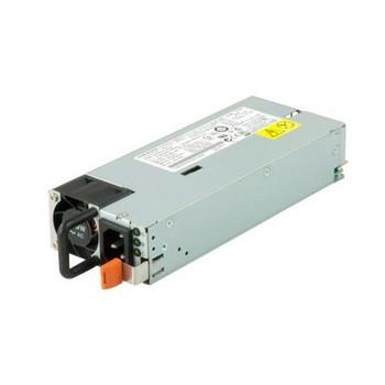 94Y8071 IBM 750-Watts High Efficiency 80Plus Platinum Hot Swap AC Power Supply for System x3650 M4