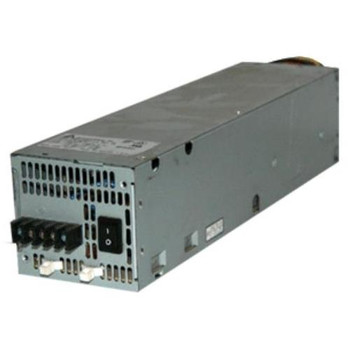 PWR-3745-DC Cisco DC Power Supply spare for the3745