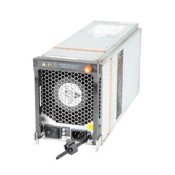 114-00041 NetApp Power Supply For Fas2050 Filer