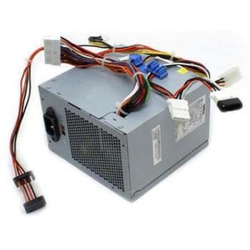 ATX12V Intel ATX 12V Power Supply