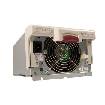 303964-001 HP 1150-Watts Redundant Hot Swap Power Supply for ProLiant 8000/ 8500/ ML760 Server