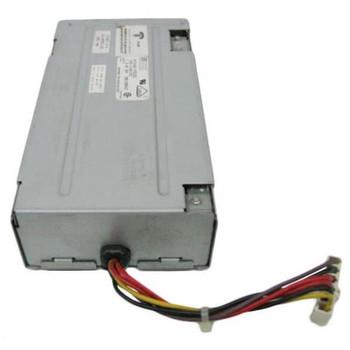 AS535-AC-PWR Cisco AC Power Supply AC Power Supply