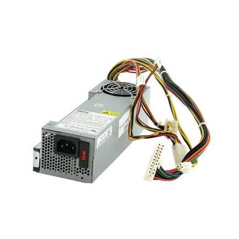 0P2721 Dell 160-Watts Power Supply with PFC