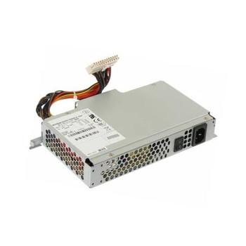 PWR-2801-AC Cisco AC Power Supply AC Power Supply
