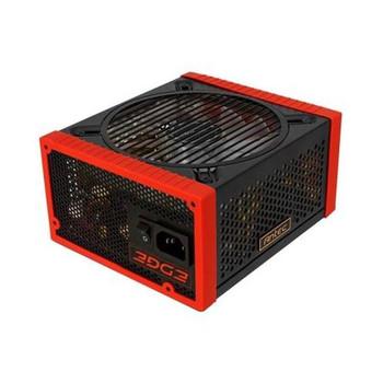 0-761345-05076-0 Antec EDG-750 750-Watts 80Plus Gold Power Supply