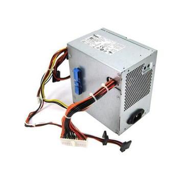 PC8050 Dell 305-Watts Power Supply for OptiPlex GX760 780 960