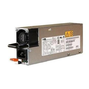 00J6844 IBM 550-Watts Redundant Power Supply for System x3300 M4