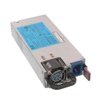 HP DL160 G9 Power Supply 550W 730941-B21 766879-001 765423-201 748949-001