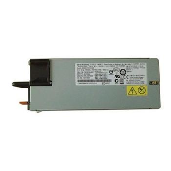 94Y8064 IBM 550-Watts High Efficiency 80Plus Platinum Hot Swap AC Power Supply for System x3650 M4