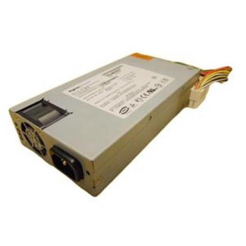 Sun 300-1817 Type A208 450 Watt AC Power Supply
