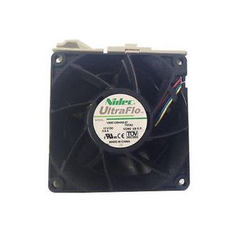 05-01-820807-XXB SuperMicro Chassis Fan
