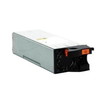 94Y8085 IBM 460-Watts Power Supply for System x3530 M4