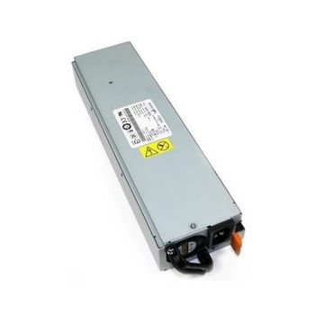 69Y5939 IBM 460-Watts Power Supply for System x3530 M4
