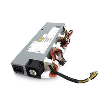 00J6070 IBM 300-Watts Power Supply for System x3250 M4