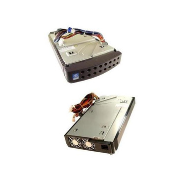 8P446 Dell 460-Watts Power Supply for Precision 460 530 WorkStation
