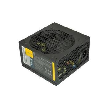 EA650PLATINUM Antec EarthWatts EA650 650-Watts ATX 12V 80Plus Platinum Power Supply with Active PFC