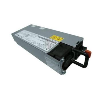 94Y8079 IBM 750-Watts High Efficiency Platinum Hot Swap AC Power Supply for System x3650 M4
