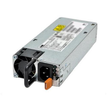 94Y8083 IBM 460-Watts Power Supply for System x3300
