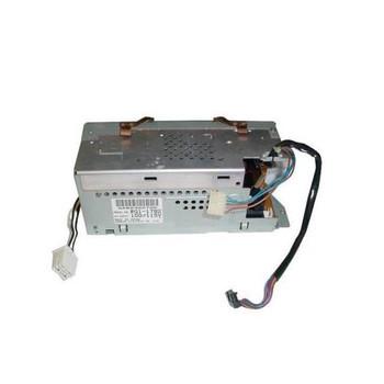 RG1-1782-000CN HP Power Supply Assembly for LaserJet llP/lllP Printer