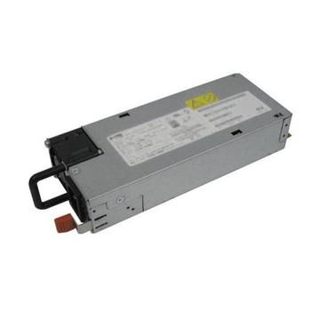 69Y5751 IBM 460-Watts Power Supply for System x3530 M4 (7160)