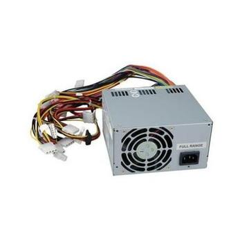 127999-003 HP 145-Watts ATX Switching Power Supply for Presario Desktop