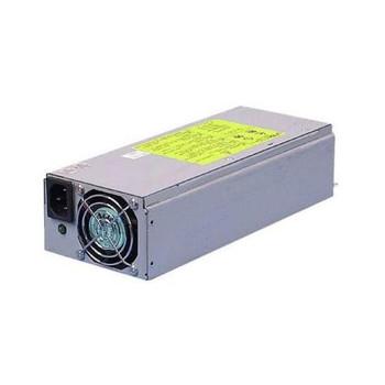 751913-002 Intel 275-Watts Power Supply