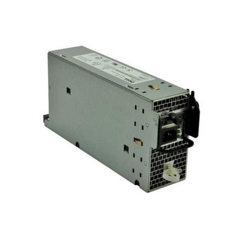 0R1447 Dell 930-Watts Power Supply for PowerEdge 2800 2850