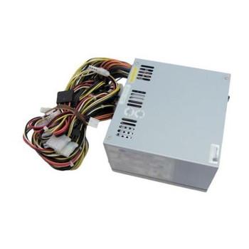 9PA300AX02 Sparkle Power 300-Watts ATX 24-Pin Power Supply