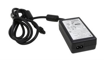 PWR-850-870-WW1 Cisco 850/870 series external AC power supply spare