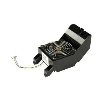 00W2284 IBM Simple-swap Fan with Bracket for x3300 M4