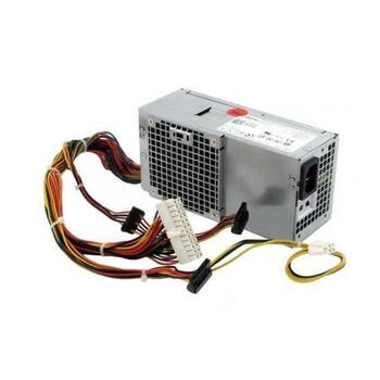 00M148 Dell 250-Watts Power Supply
