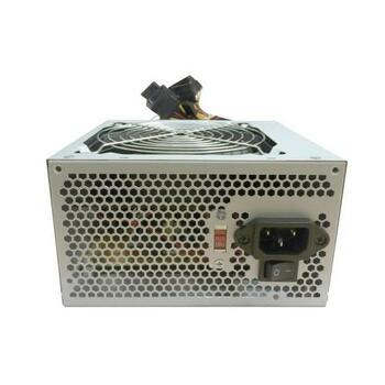 5188-2859 HP 300-Watts ATX 100-240V AC 24-Pin Power Supply for Pavilion Home PC